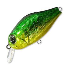 Воблер Zipbaits B-Switcher Rattler 1.0 вес 7,8г цвет 716R