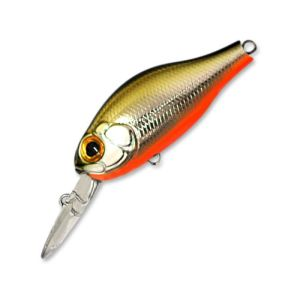 Воблер Zipbaits B-Switcher Rattler 2.0 вес 10,1г цвет 600R