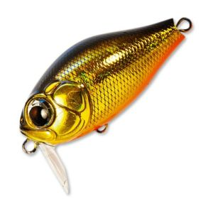 Воблер Zipbaits B-Switcher SSR Craze rattler вес 6,5г цвет 050R