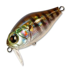 Воблер Zipbaits B-Switcher SSR Craze rattler вес 6,5г цвет 509R