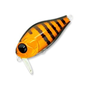 Воблер Zipbaits B-Switcher SSR Craze rattler вес 6,5г цвет 568R