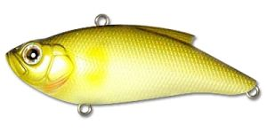 Воблер Zipbaits Calibra вес 16,5г цвет 010R