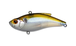 Воблер Zipbaits Calibra вес 16,5г цвет 018R