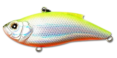 Воблер Zipbaits Calibra вес 16,5г цвет 205R