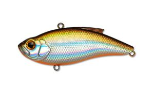 Воблер Zipbaits Calibra вес 16,5г цвет 223R