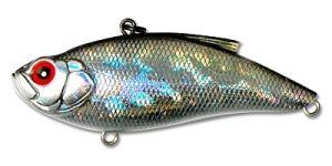 Воблер Zipbaits Calibra вес 16,5г цвет 510R