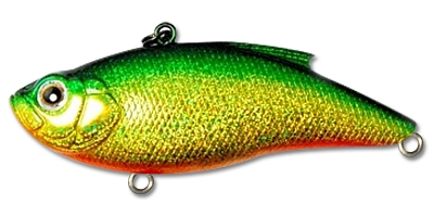 Воблер Zipbaits Calibra вес 16,5г цвет 830R