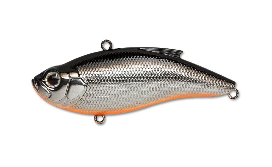 Воблер Zipbaits Calibra вес 16,5г цвет 840R