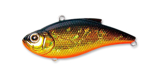 Воблер Zipbaits Calibra Jr вес 10г цвет 050R