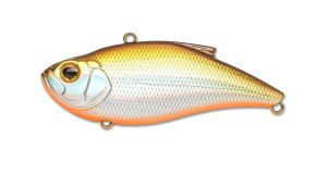 Воблер Zipbaits Calibra Jr вес 10г цвет 223R