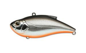 Воблер Zipbaits Calibra Jr вес 10г цвет 840R
