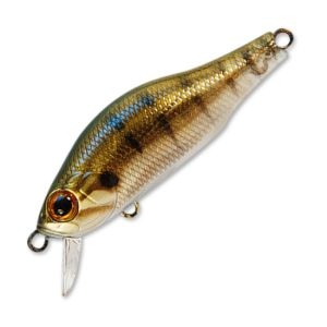 Воблер Zipbaits Khamsin Jr. SR вес 4,0г цвет 084R