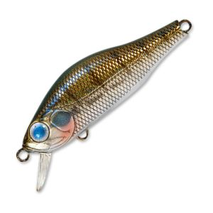 Воблер Zipbaits Khamsin Jr. SR вес 4,0г цвет 513R