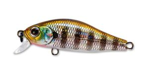 Воблер Zipbaits Khamsin Tiny SR вес 2,8г цвет 509R