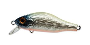 Воблер Zipbaits Khamsin Tiny SR вес 2,8г цвет 821R