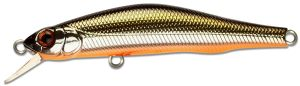 Воблер Zipbaits Orbit 110 SP-SR вес 16,5г цвет 600R