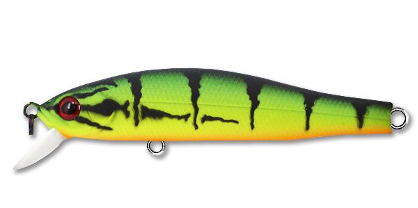 Воблер Zipbaits Orbit 65 Slider вес 5,2г цвет 070R
