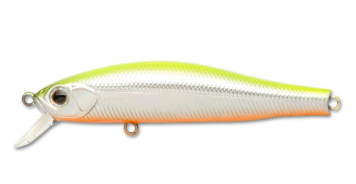 Воблер Zipbaits Orbit 65 Slider вес 5,2г цвет 205R