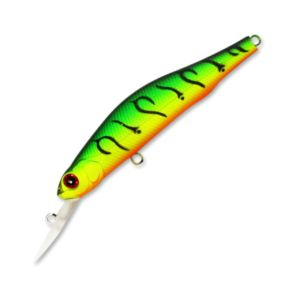 Воблер Zipbaits Orbit 80 SP-DR вес 9,0г цвет 070R