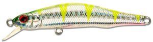 Воблер Zipbaits Orbit 80 SP-SR вес 8,5г цвет 216R