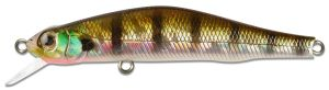 Воблер Zipbaits Orbit 80 SP-SR вес 8,5г цвет 509R