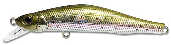 Воблер Zipbaits Orbit 80 SP-SR вес 8,5г цвет 511R