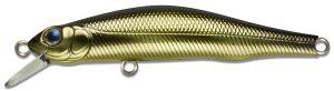 Воблер Zipbaits Orbit 80 SP-SR вес 8,5г цвет 522R