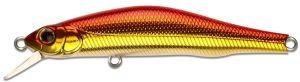 Воблер Zipbaits Orbit 80 SP-SR вес 8,5г цвет 703R