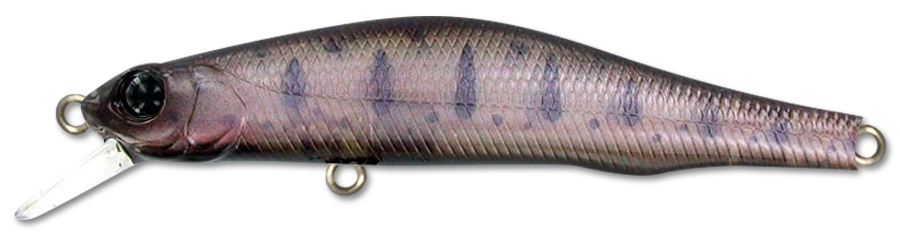 Воблер Zipbaits Orbit 80 SP-SR вес 8,5г цвет 813R