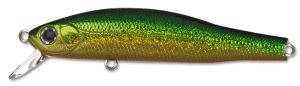 Воблер Zipbaits Orbit 80 SP-SR вес 8,5г цвет 830R