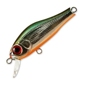 Воблер Zipbaits Rigge 35F вес 2,0г цвет 824R