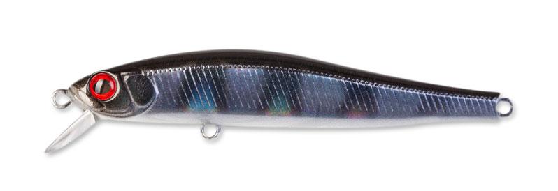 Воблер Zipbaits Rigge S-Line 70S вес 5,5г цвет 046R