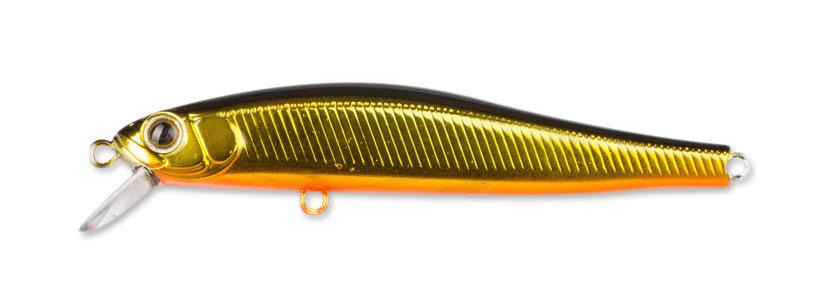 Воблер Zipbaits Rigge 70F вес 4,7г цвет 050R