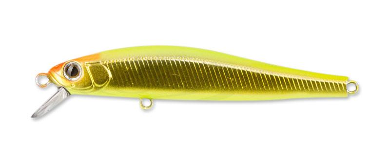 Воблер Zipbaits Rigge S-Line 70S вес 5,5г цвет 713R
