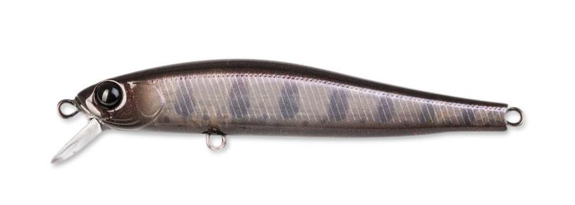 Воблер Zipbaits Rigge 70F вес 4,7г цвет 813R