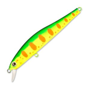 Воблер Zipbaits Rigge 90F вес 9,5г цвет 313R