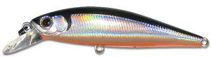 Воблер Zipbaits Rigge Flat S-Line 50S вес 5,3г цвет 811R