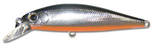 Воблер Zipbaits Rigge Flat S-Line 50S вес 5,3г цвет 840R