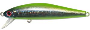 Воблер Zipbaits Rigge Hunted S-Line 78S вес 12,0г цвет 202R