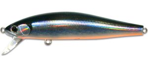 Воблер Zipbaits Rigge Hunted S-Line 78S вес 12,0г цвет 811R