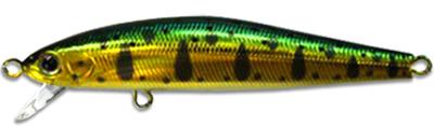 Воблер Zipbaits Rigge Hunted S-Line 78S вес 12,0г цвет 870R