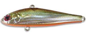 Воблер Zipbaits Rigge Vib63 вес 8,8г цвет 824R