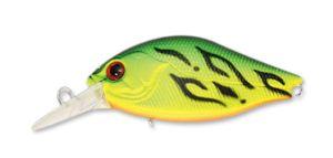 Воблер Zipbaits Speed Kid вес 7,5г цвет 070R