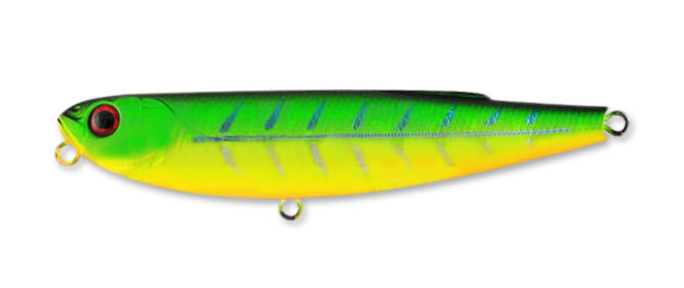 Воблер Zipbaits ZBL Fakie Dog вес 12г цвет 533R
