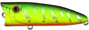 Воблер Zipbaits ZBL System minnow popper tiny вес 3,7г цвет 070R