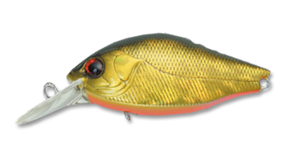 Воблер Zipbaits Speed Kid вес 7,5г цвет 050R