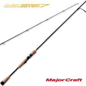 Спиннинг Major Craft ARS-732L