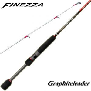 Спиннинг Graphiteleader Finezza Nuovo GONFS-772L-HS