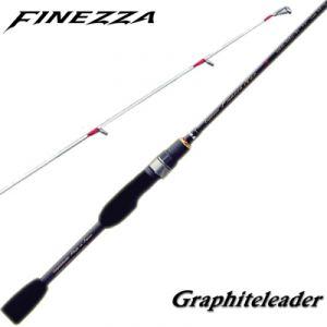 Спиннинг Graphiteleader Finezza Neo GOFES-7112UL/L-T