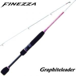 Спиннинг Graphiteleader Finezza Nuovo GONFS-732UL-T-TG